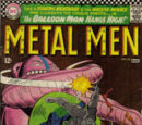 Metal Men Vol 1 24