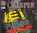 Creeper Vol 1 3