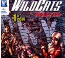 Wildcats: World's End Vol 1 1