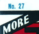 More Fun Comics Vol 1 27