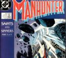 Manhunter Vol 1 20