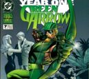 Green Arrow Annual Vol 2 7