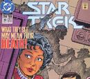 Star Trek Vol 2 30