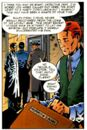 Jimmy Olsen Reaching Hand 001.jpg
