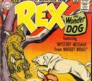 Adventures of Rex the Wonder Dog Vol 1 38