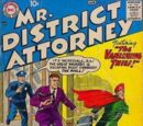 Mr. District Attorney Vol 1 62