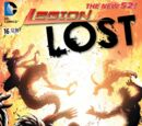 Legion Lost Vol 2 16