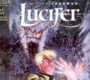 Lucifer/Covers