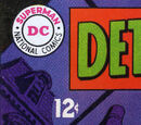 Detective Comics Vol 1 376