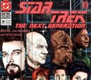 Star Trek: The Next Generation Vol 2 20