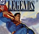 Legends of the DC Universe Vol 1 3