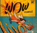 Wow Comics Vol 1 48