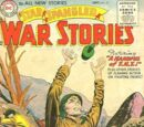 Star-Spangled War Stories Vol 1 37