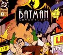 Batman Adventures Vol 1 4