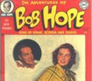 Adventures of Bob Hope Vol 1 2