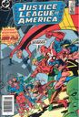 Justice League of America Vol 1 238.jpg