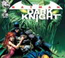 Batman: The Dark Knight Vol 1 5