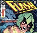 Flash Vol 2 40
