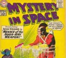 Mystery in Space Vol 1 69