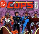 COPS Vol 1 13