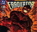 Eradicator Vol 1 2