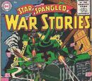 Star-Spangled War Stories Vol 1 31