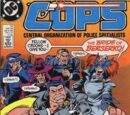COPS Vol 1 12
