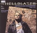 Hellblazer Vol 1 162