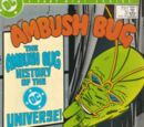 Ambush Bug Vol 1 3