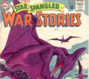 Star-Spangled War Stories Vol 1 113