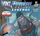 DC Universe Online Legends Vol 1 12