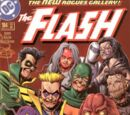 Flash Vol 2 184