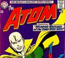 Atom Vol 1 13