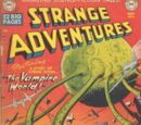 Strange Adventures Vol 1 6