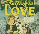 Falling in Love Vol 1 33