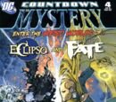 Countdown to Mystery Vol 1 4
