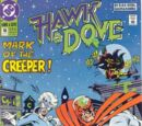 Hawk and Dove Vol 3 18
