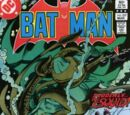 Batman Vol 1 357