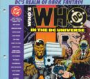 Who's Who in the DC Universe Vol 1 15