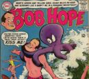Adventures of Bob Hope Vol 1 94