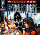 Wildstorm: Revelations Vol 1 3