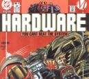Hardware Vol 1 4