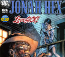 Jonah Hex Vol 2 64