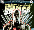 Doc Savage Vol 3 6