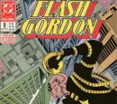 Flash Gordon Vol 1 9