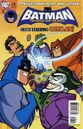 Batman The Brave and the Bold Vol 1 9.jpg