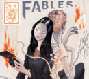 Fables Vol 1 59