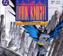Batman: Legends of the Dark Knight Vol 1 27