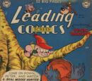 Leading Screen Comics Vol 1 42