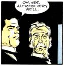 Alfred Pennyworth Earth-19 001.jpg
